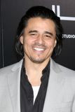 Antonio Jaramillo Photo - LOS ANGELES - OCT 17  Antonio Jaramillo at the Tyler Perrys BOO A Madea Halloween Premiere at the ArcLight Hollywood on October 17 2016 in Los Angeles CA