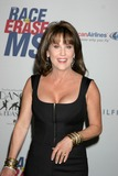 Robin McGraw Photo 1