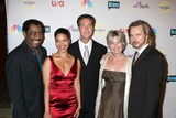 Drake Hogestyn Photo 1