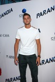Chandler Parsons Photo 1