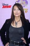 Ming-Na Wen Photo 1