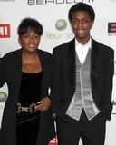 Anita Baker Photo 1