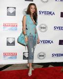 Sophia Santi Photo 1