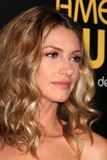 Dawn Olivieri Photo - LOS ANGELES - DEC 3  Dawn Olivieri at the American Hustle Special Screening at Directors Guild of America on December 3 2013 in Los Angeles CA