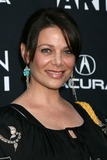 Meredith Salenger Photo 1
