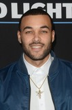 Don Benjamin Photo - LOS ANGELES - JAN 5  Don Benjamin at the Sleepless Premiere at Regal Cinemas on January 5 2017 in Los Angeles CA