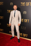 Joel Edgerton Photo - LOS ANGELES - JUL 30  Joel Edgerton at the The Gift World Premiere at the Regal Cinemas on July 30 2015 in Los Angeles CA