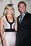 Tiffany Coyne Photo 1