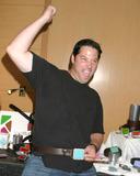Greg Grunberg Photo 1