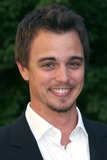 Darin Brooks Photo 1