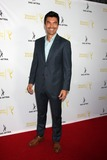Anthony Dale Photo - LOS ANGELES - AUG 12  Ian Anthony Dale at the Dynamic  Diverse  A 66th Emmy Awards Celebration of Diversity Event at Television Academy on August 12 2014 in North Hollywood CA