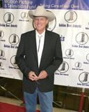 Bruce Boxleitner Photo 1