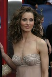 Alicia Minshew Photo 1