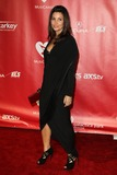 Gina Gershon Photo - LOS ANGELES - FEB 8  Gina Gershon arrives at the 2013 MusiCares Person Of The Year Gala Honoring Bruce Springsteen  at the Los Angeles Convention Center on February 8 2013 in Los Angeles CA