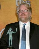 Phillip Seymour Hoffman Photo 1