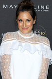 Angelique  Cabral Photo - LOS ANGELES - OCT 13  Angelique Cabral at the Peoples One To Watch Party at EP  LP on October 13 2016 in Los Angeles CA