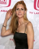 Ann Coulter Photo 1