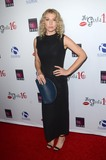 Ari Graynor Photo - LOS ANGELES - OCT 16  Ari Graynor at the 16th Annual Les Girls Cabaret at the Avalon Hollywood on October 16 2016 in Los Angeles CA