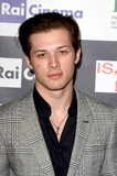 Leo Howard Photo - LOS ANGELES - FEB 19  Leo Howard at the Los Angeles Italia Film Festival at the TCL Chinese 6 Theaters on February 19 2017 in Los Angeles CA