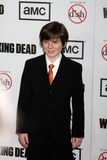 Chandler Riggs Photo 1