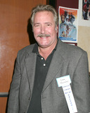 Lee Horsley Photo 1