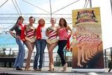The Radio City Rockettes Photo 1