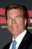 Peter Bergman Photo - LOS ANGELES - APR 26  Peter Bergman at the NATAS Daytime Emmy Nominees Reception at the Hollywood Museum on April 26 2017 in Los Angeles CA