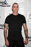Henry Rollins Photo 1
