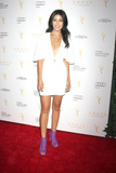 Stephanie Beatriz Photo - LOS ANGELES - SEP 19  Stephanie Beatriz at the 67th Emmy Awards Performers Nominee Reception at the Pacific Design Center on September 19 2015 in West Hollywood CA
