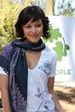 Marisa Ramirez Photo 1