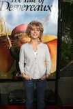 Kate Dicamillo Photo 1