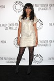 Marsha Thomason Photo 1