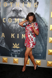 Aisha Tyler Photo - LOS ANGELES - MAY 8  Aisha Tyler at the King Arthur Legend of the Sword World Premiere on the TCL Chinese Theater IMAX on May 8 2017 in Los Angeles CA
