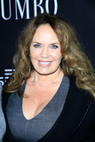 Catherine Bach Photo - LOS ANGELES - OCT 247  Catherine Bach at the Trumbo Premiere at the Samuel Goldwyn Theater on October 247 2015 in Beverly Hills CA