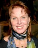 Mariette Hartley Photo 1