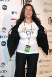 Monica Mancini Photo 1
