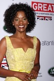 Kelsey Scott Photo - LOS ANGELES - FEB 28  Kelsey Scott at the 2014 GREAT British Oscar Reception at The British Residence on February 28 2014 in Los Angeles CA