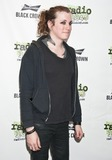 Against Me Photo 1