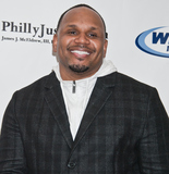 Avant Photo - PHILADELPHIA PA USA - APRIL 02 Avant Attends WDASs 2016 Women of Excellence Luncheon at First District Plaza on April 02 2016 in Philadelphia Pennsylvania United States (Photo by Paul J FroggattFamousPix)