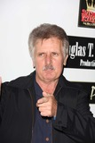 Joe Estevez Photo - Beverly Hills CA 72610Joe EstevezPremiere of VigilanteLaemmie music HallDigital photo by Michael  Ferguson-PHOTOlinknet