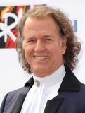 Andre Rieu Photo 1