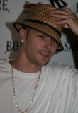 Kevin Federline Photo - Miami Beach FL  06-23-2007Kevin Federline at the Bombay Sapphire and Jamie Foxx present the 19th Hole at the Blue Door in the Delano Hotel benefiting the Heat Charitable Fund Digital Photo by JR Davis-PHOTOlinknet