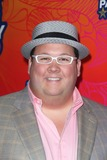 Graham Elliot Photo 1