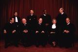 Antonin Scalia Photo 1