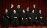 Stephen Breyer Photo 1