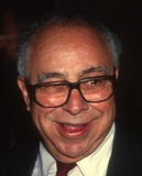 Art Buchwald Photo - Art Buchwald6930JPG1991 FILE PHOTONew York NYArt BuchwaldPhoto by Adam ScullPHOTOlinknetONE TIME REPRODUCTION RIGHTS ONLY813-995-8612 - eMail ADAMcopyrightPHOTOLINKNET