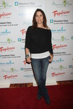 Annie Duke Photo - Las Vegas NV  - Sept 17 Annie Duke Arrives At Brad Garretts 2nd Annual All-In For All-Good Poker Tournament Benefitting The Maximum Hope Foundation Held At The Tropicana Las Vegas In Las Vegas Nevada On September 17 2011 (Photo by LVPImageCollectcom)