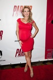 Holly Madison Photo - Photo by AJMAADstarmaxinccom2013STAR MAXALL RIGHTS RESERVEDTelephoneFax (212) 995-119612413Holly Madison at the premiere of Parker(Las Vegas Nevada)US syndication only