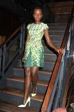 Lupita Nyongo Photo 1