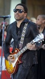 Lenny Kravitz Photo 1
